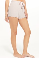 Z Supply Frills Thermal Short