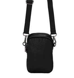 Colab Loft Multi-Use Crossbody