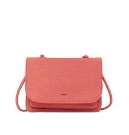 Colab Colab Pebble Crossbody