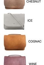 Colab Colab Vegan Leather Crossbody