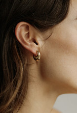 Lisbeth Josephine Earrings
