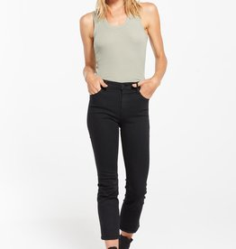 Z Supply Sirena Rib Tank