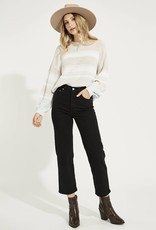 Gentle Fawn Fonda Sweater