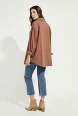 Gentle Fawn Guide Jacket