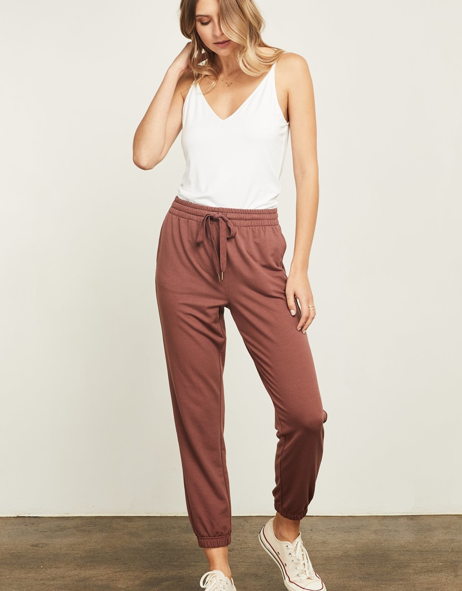 Gentle Fawn Caitlin Pant
