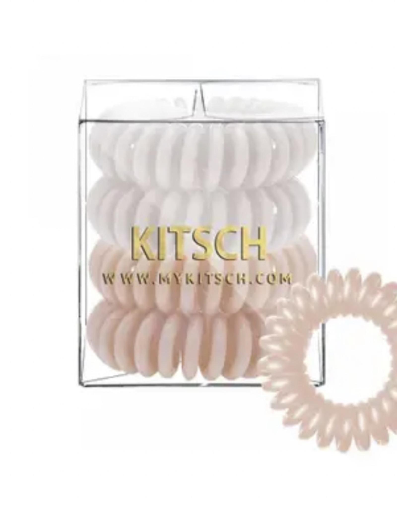 Kitsch Hair Coils