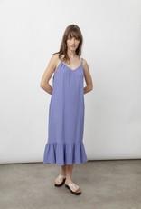Rails Jennica Tank Dress