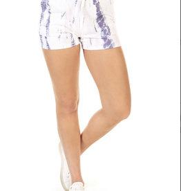 Cloud  Dye Shorts