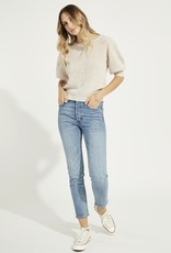 Gentle Fawn Sophia Top