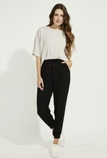Gentle Fawn Storm Pant