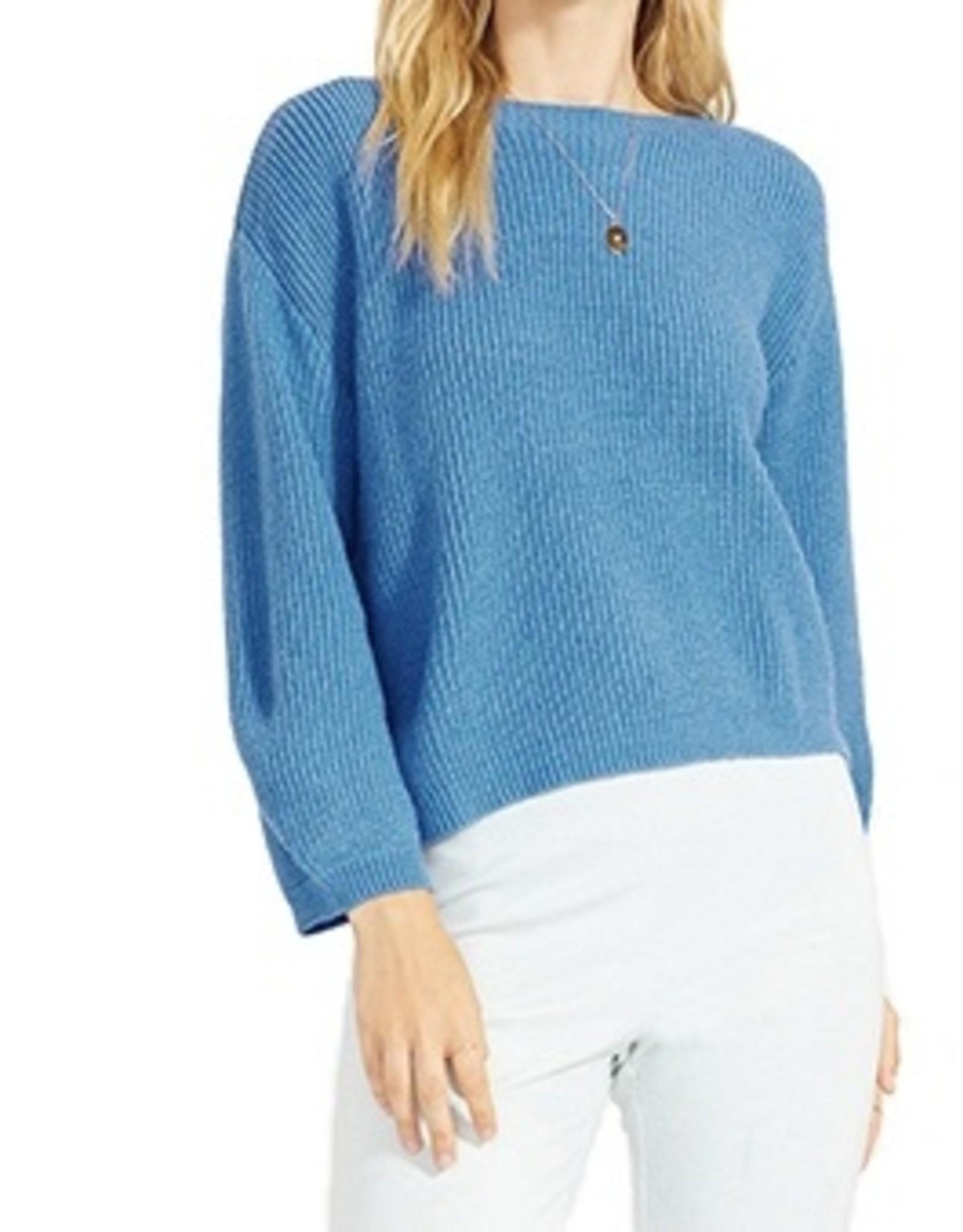 BB Dakota Fair Play Sweater
