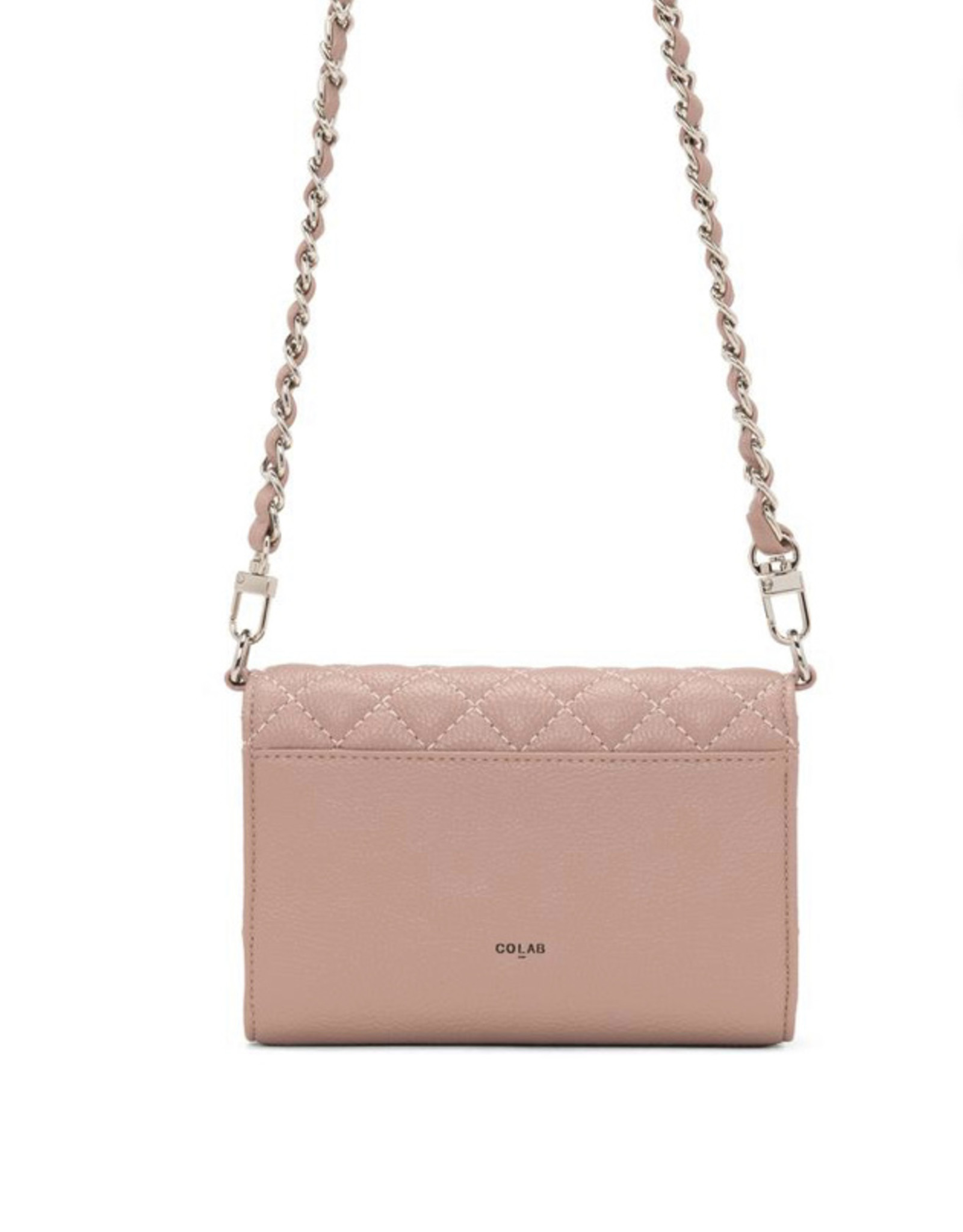 Colab Sadie Wallet Crossbody
