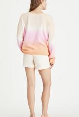 Sanctuary Horizon Ombre Sweater