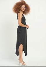 Dex High Low Hem Dress
