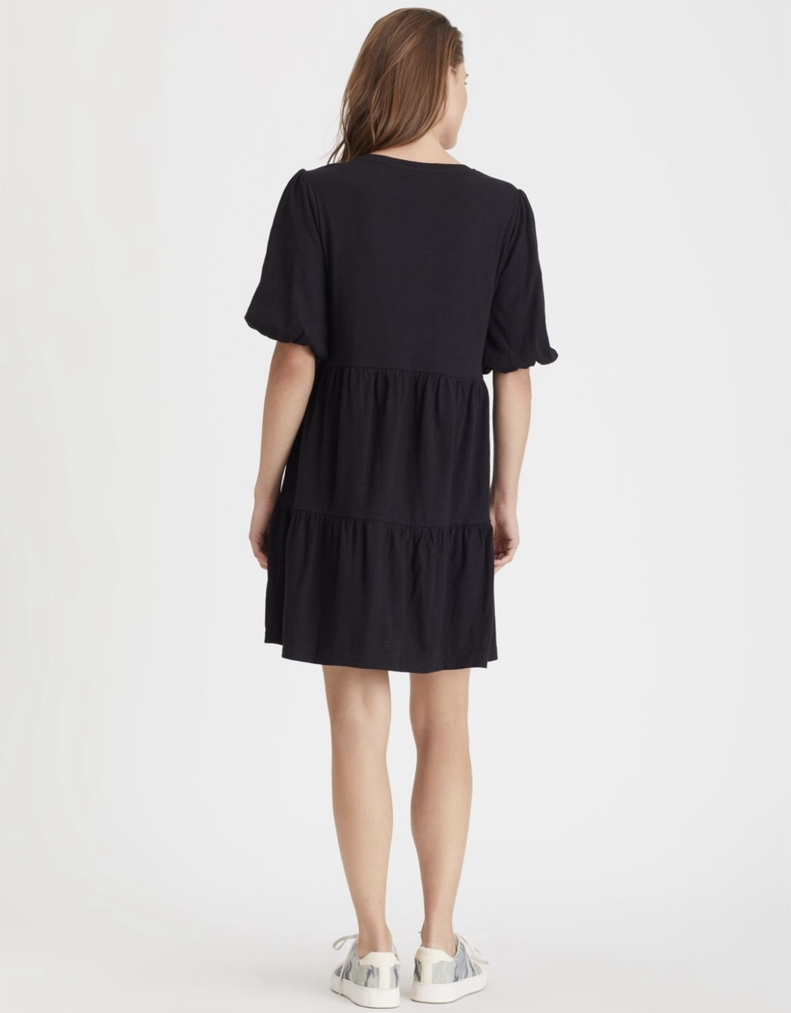 Sanctuary All Day Dress
