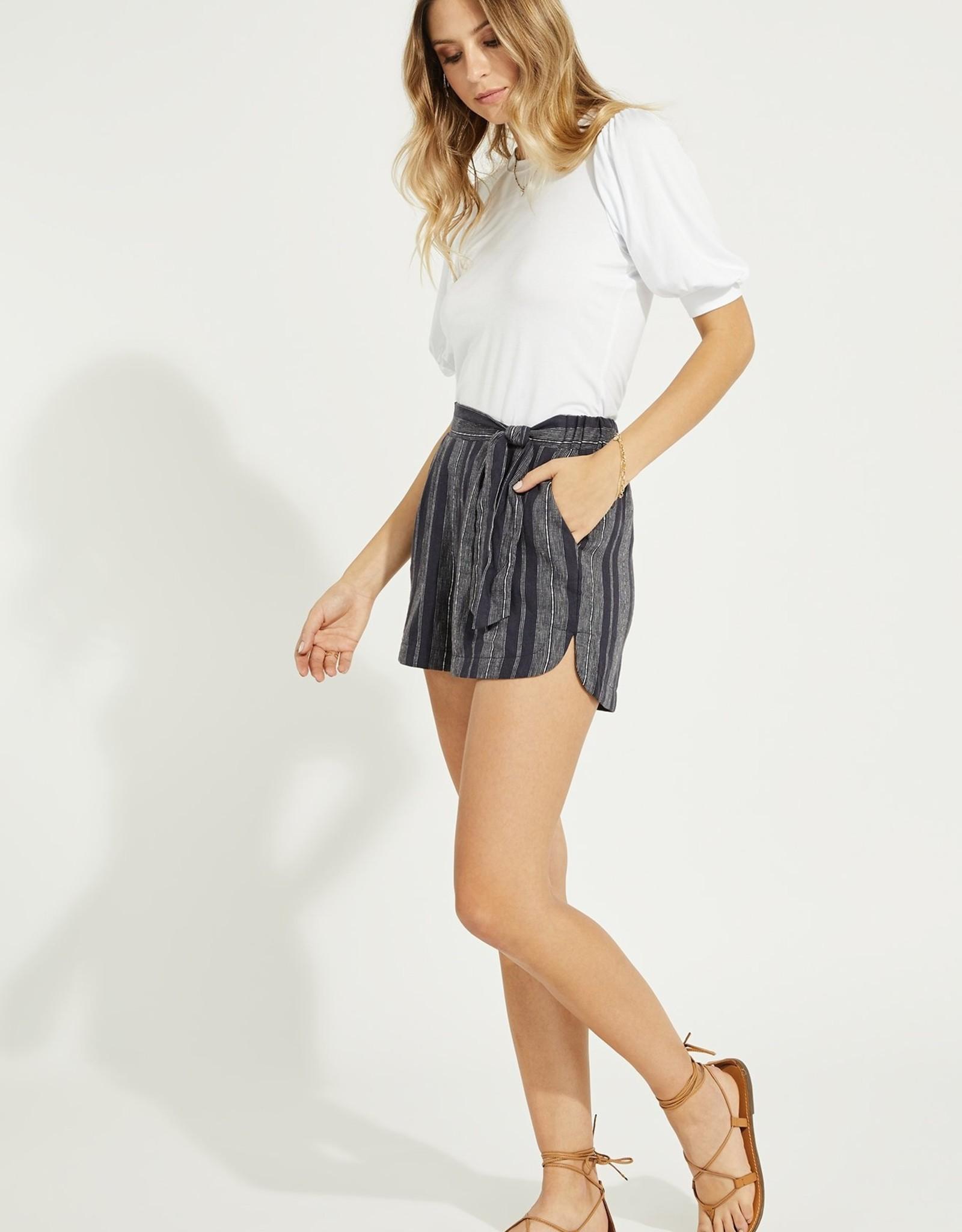 Gentle Fawn Hudson Shorts