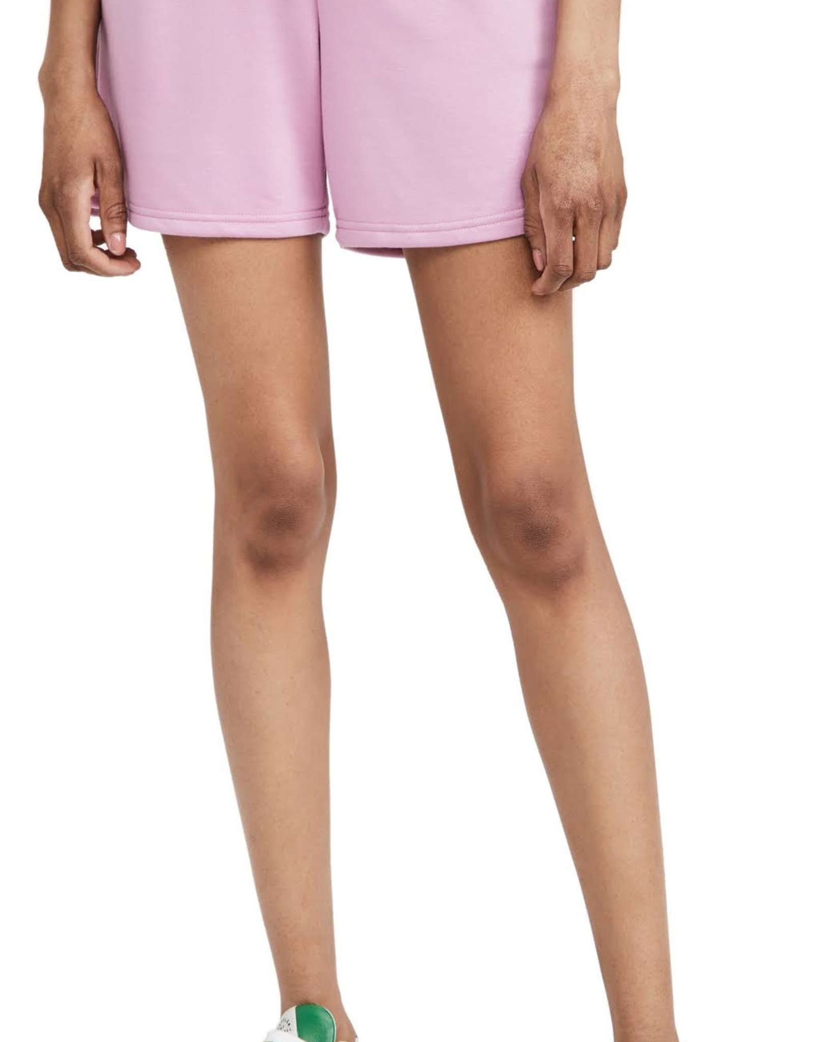 BB Dakota Go Long Shorts