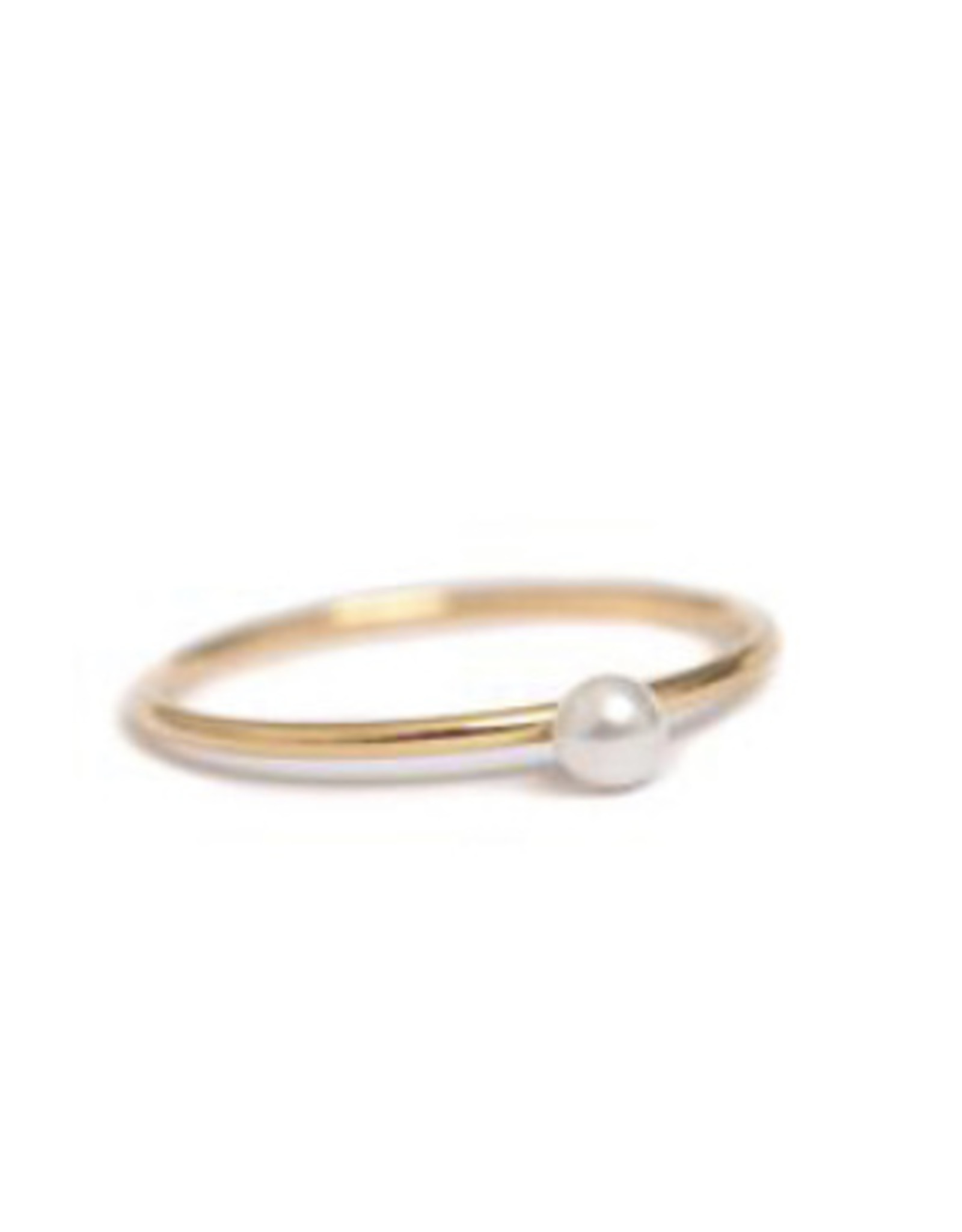 Lisbeth Adalee Ring