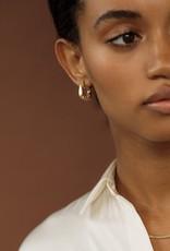 Lisbeth Kate Earrings