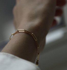 Lisbeth Fia Bracelet