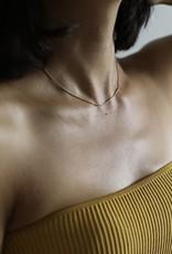 Daria Necklace
