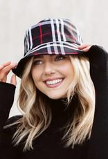 Bri Bucket Hat