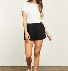Gentle Fawn Prism Shorts