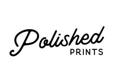 Polished Prints