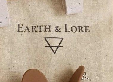 Earth & Lore