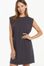 Z Supply Blake Organic Tank Dress