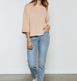 Gentle Fawn Atley Top