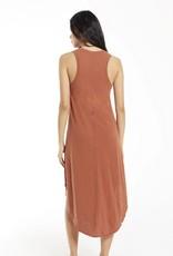 Z Supply Reverie Dress