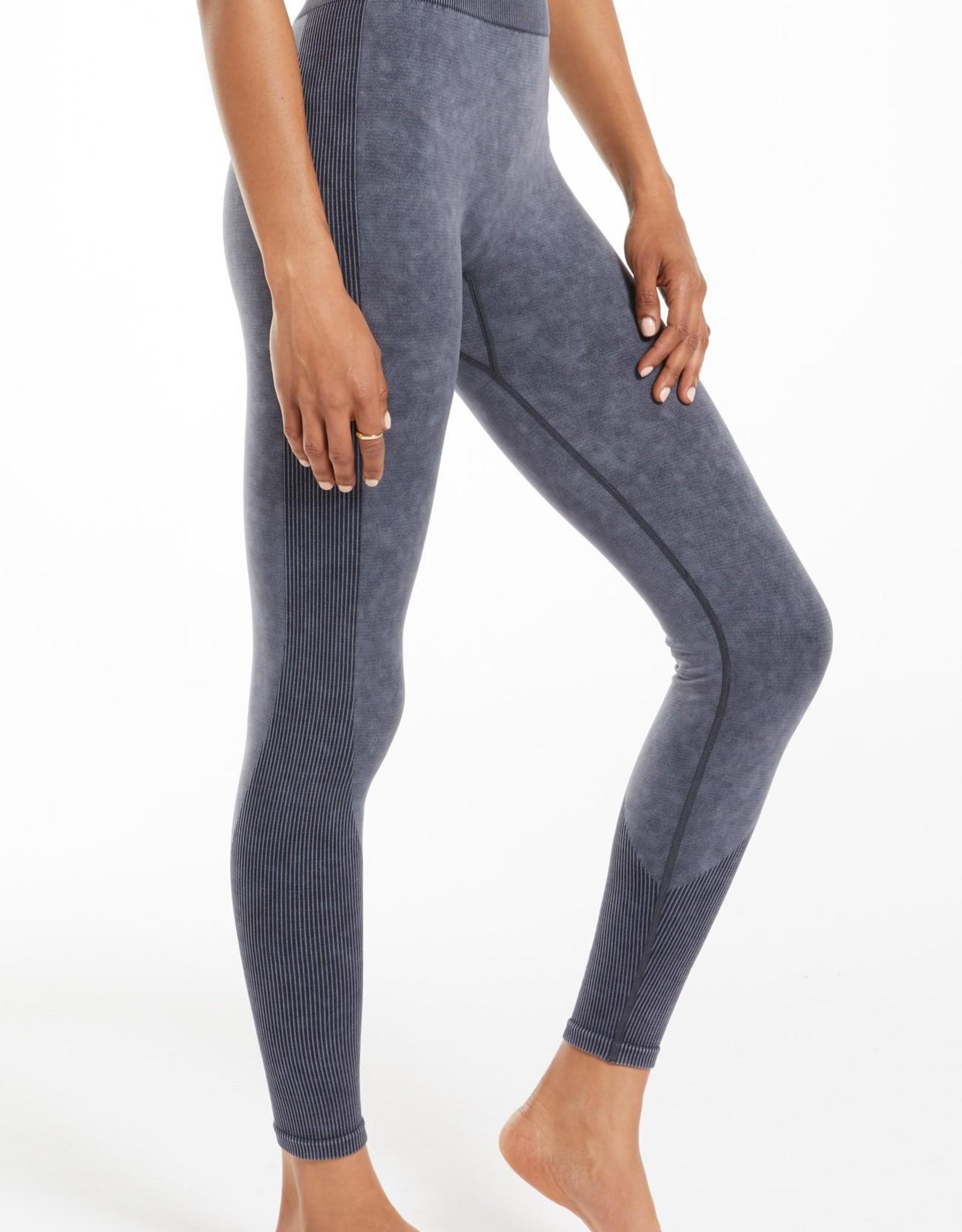 Z Supply Walk It Out Seamless Legging