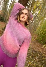 Frnch Noelia Sweater