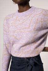Frnch Novato Sweater