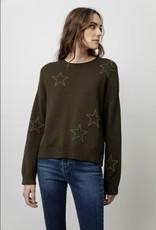 Rails Percil Crew Neck Sweater