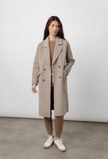 Rails Bristoll Coat