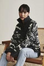John & Jenn Calder Sweater