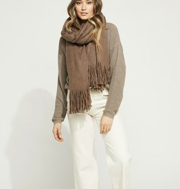 Gentle Fawn Journey Scarf