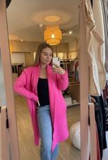 Pink Martini Stockport Jacket