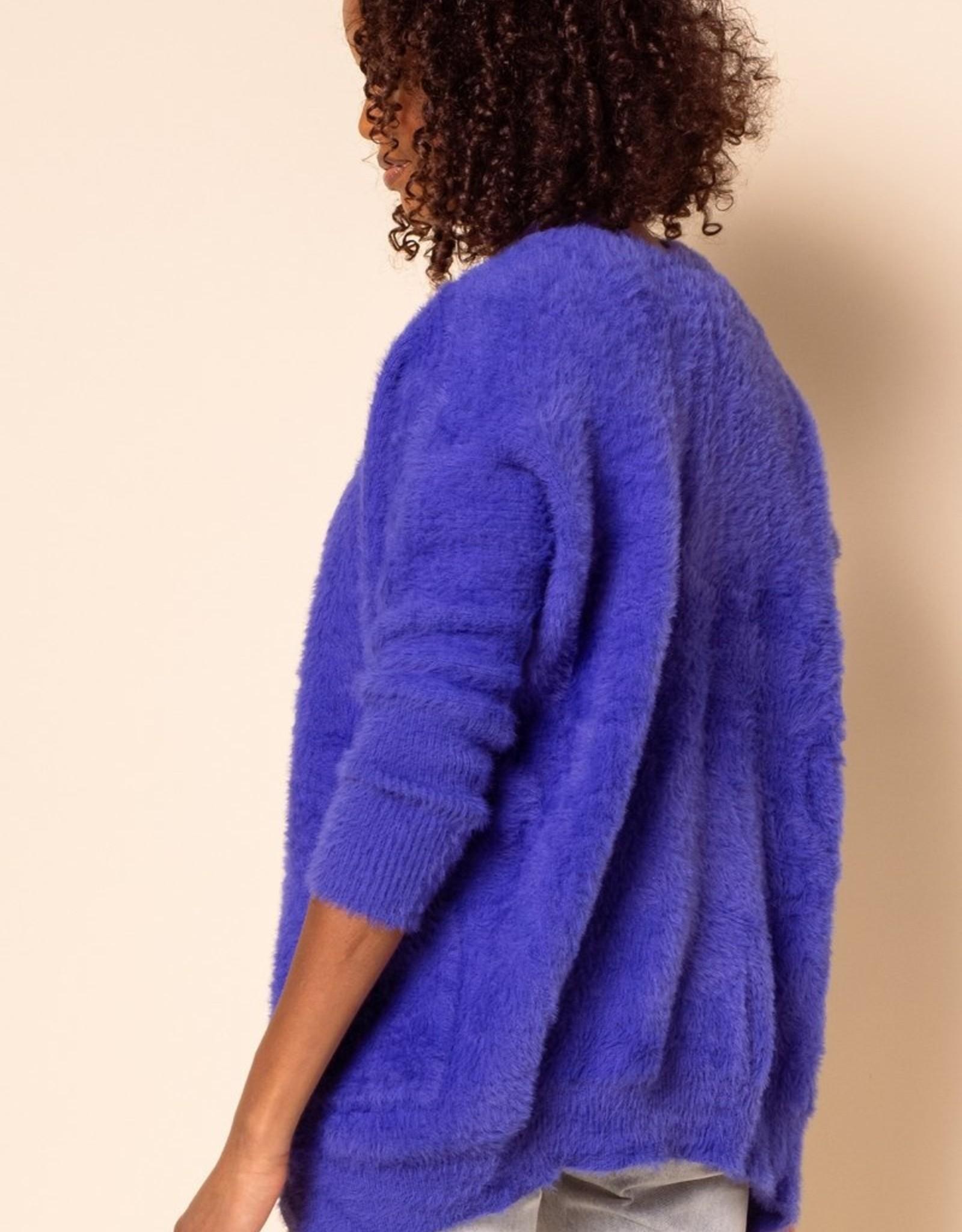 Pink Martini Arielle Sweater