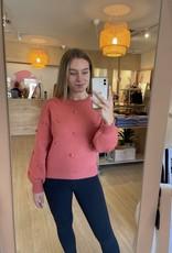 BB Dakota Bobble Yum Sweater