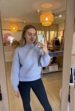 BB Dakota Neck To Normal Sweater