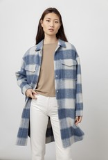 Rails Jaro Coat