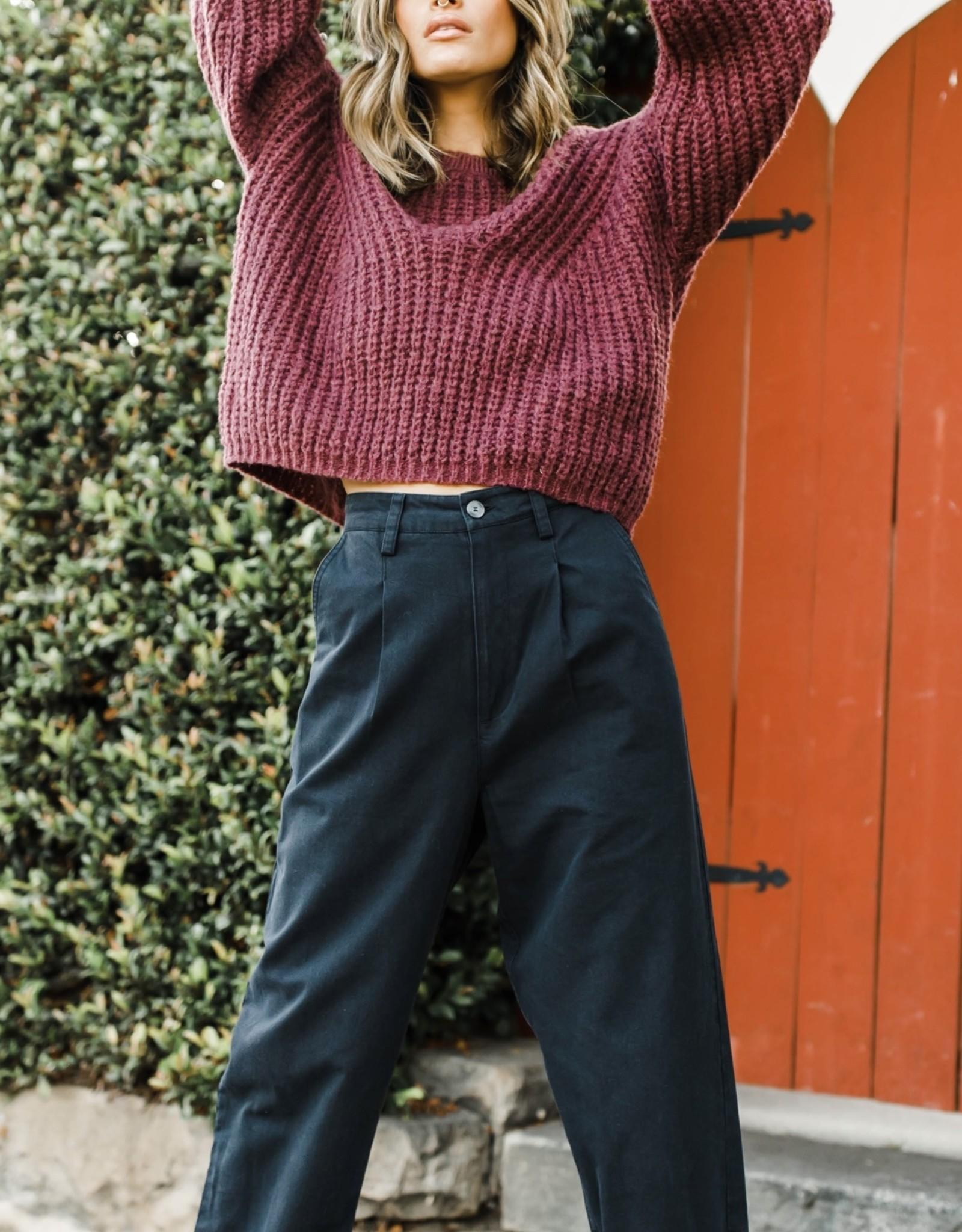 Gentle Fawn Matilda Sweater
