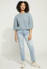 Gentle Fawn Rowan Sweater