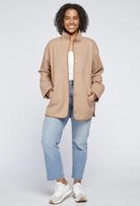 Gentle Fawn Georgia Jacket