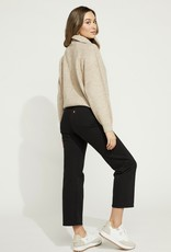 Gentle Fawn Campbell Pullover