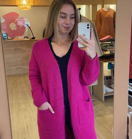 Pink Martini Harriett Sweater
