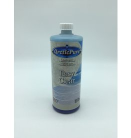 Arctic Pure Easy Clear 32oz